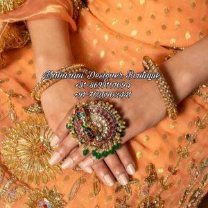 Punjabi Suits Boutique Online Shopping Uk | Maharani Designer Boutique..Call Us : +91-8699101094 & +91-7626902441 ( Whatsapp Available ) Punjabi Suits Boutique Online Shopping Uk | Maharani Designer Boutique, punjabi suits boutique online, punjabi suits online boutique canada, punjabi suits online boutique patiala, punjabi suits online in ludhiana boutique, punjabi suits online boutique jalandhar, punjabi suits online boutique uk, punjabi suits boutique online shopping, buy punjabi boutique suits online, online boutique for punjabi suits, punjabi patiala salwar suits boutique online, online punjabi suits boutique , punjabi suits online boutique phagwara, punjabi suits online boutique in malaysia, punjabi suits online boutique in india, punjabi suits online boutique chandigarh, designer punjabi suits boutique online shopping, Punjabi Suits Boutique Online Shopping Uk | Maharani Designer Boutique France, Spain, Canada, Malaysia, United States, Italy, United Kingdom, Australia, New Zealand, Singapore, Germany, Kuwait, Greece, Russia
