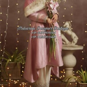 Punjabi Suits Palazzo Pants Canada | Maharani Designer Boutique..Call Us : +91-8699101094 & +91-7626902441 ( Whatsapp Available ) Punjabi Suits Palazzo Pants Canada | Maharani Designer Boutique, boutique plazo suit design, boutique plazo suit,boutique style plazo suits, boutique punjabi plazo suit, boutique punjabi suits online, boutique punjabi suits in patiala, boutique punjabi suits images, boutique punjabi suits in jalandhar, boutique punjabi suits in amritsar, boutique punjabi suits collection, punjabi boutique suits amritsar, punjabi suits boutique in australia, boutique punjabi bridal suit, punjabi suits boutique banga, punjabi suits boutique brampton, punjabi suits boutique bathinda, best boutique punjabi suits, punjabi suits boutique batala, punjabi suits online boutique canada, punjabi suits boutique in canada,punjabi cotton suits boutique in jalandhar, punjabi suits boutique in california, boutique punjabi suit design, punjabi suits fashion boutique, Punjabi Suits Palazzo Pants Canada | Maharani Designer Boutique France, Spain, Canada, Malaysia, United States, Italy, United Kingdom, Australia, New Zealand, Singapore, Germany, Kuwait, Greece, Russia