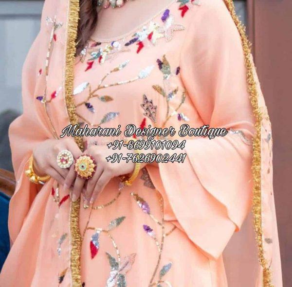 Looking To Buy Punjabi Suits Shops In Australia | Maharani Designer Boutique..Call Us : +91-8699101094 & +91-7626902441 ( Whatsapp Available ) Punjabi Suits Shops In Australia | Maharani Designer Boutique, punjabi suits shops, punjabi suits boutique in patiala, punjabi suits shopping online, punjabi suits boutique in jalandhar, punjabi suits shops in ludhiana, punjabi suits shops near me, punjabi suits boutique in phagwara, punjabi suits online shopping india, punjabi suits boutique in brampton, punjabi suits boutique in ferozepur, punjabi suits online shopping usa, punjabi suits boutique in nakodar, punjabi suits shops in amritsar, best punjabi suits shops in ludhiana, punjabi suits boutique in raikot, punjabi suits boutique in bathinda, Punjabi Suits Shops In Australia | Maharani Designer Boutique France, Spain, Canada, Malaysia, United States, Italy, United Kingdom, Australia, New Zealand, Singapore, Germany, Kuwait, Greece, Russia