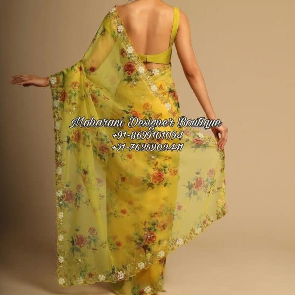 Saree Online Shopping USA   Maharani Designer Boutique.. Call Us : +91-8699101094 & +91-7626902441 ( Whatsapp Available ) Saree Online Shopping USA   Maharani Designer Boutique, designer sarees online shopping with price for wedding, designer sarees online shopping with price in India, designer sarees online shopping with price in Pakistan, designer sarees online shopping India low price, designer sarees online shopping with low price, latest designer sarees online shopping with price, designer sarees online shopping with price Pakistani, designer party wear sarees online shopping with price, designer silk sarees online shopping with price, Designer Saree Online Shopping With Price, Saree Online Shopping USA   Maharani Designer Boutique France, Spain, Canada, Malaysia, United States, Italy, United Kingdom, Australia, New Zealand, Singapore, Germany, Kuwait, Greece, Russia