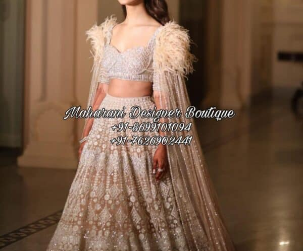 Boutique Lehenga Designs With Price In USA | Lehenga Online .. Call Us : +91-8699101094 & +91-7626902441 ( Whatsapp Available ) Boutique Lehenga Designs With Price In USA | Lehenga Online , bridal lehenga online India, bridal lehenga online shopping, bridal lehenga online Australia, bridal lehenga online with price, bridal lehenga online with price in Pakistan, bridal lehenga online buy, bridal lehenga online Bangalore, bridal lehenga online boutique, bridal lehenga online Canada, bridal lehenga collection online shopping, bridal lehenga choli online, bridal lehenga for wedding online, bridal dupatta for lehenga online, Gujarati bridal lehenga online, green bridal lehenga online, golden bridal lehenga online, bridal lehenga red and golden online, gold bridal lehenga online, Gota Patti bridal lehenga online, heavy bridal lehenga online, heavy work bridal lehenga online, Boutique Lehenga Designs With Price In USA | Lehenga Online France, Spain, Canada, Malaysia, United States, Italy, United Kingdom, Australia, New Zealand, Singapore, Germany, Kuwait, Greece, Russia