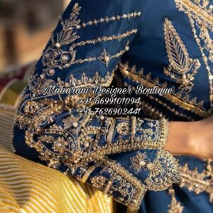 Boutique Punjabi Bridal Suit Canada | Maharani Designer Boutique..Call Us : +91-8699101094  & +91-7626902441   ( Whatsapp Available ) Boutique Punjabi Bridal Suit Canada | Maharani Designer Boutique, boutique punjabi suits in jalandhar, boutique punjabi suits in amritsar, boutique punjabi suits collection, punjabi boutique suits amritsar, punjabi suits boutique in australia, boutique punjabi bridal suit, punjabi suits boutique banga, punjabi suits boutique brampton, punjabi suits boutique bathinda, best boutique punjabi suits, punjabi suits boutique batala, punjabi suits online boutique canada, punjabi suits boutique in canada, boutique punjabi plazo suit, boutique punjabi suits online, boutique punjabi suits in patiala, boutique punjabi suits images, Boutique Punjabi Bridal Suit Canada | Maharani Designer Boutique France, Spain, Canada, Malaysia, United States, Italy, United Kingdom, Australia, New Zealand, Singapore, Germany, Kuwait, Greece, Russia