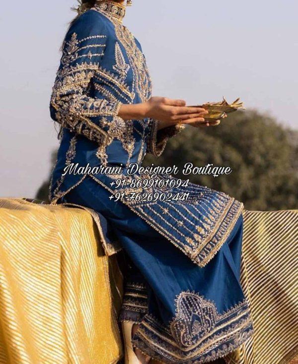 Boutique Punjabi Bridal Suit Canada   Maharani Designer Boutique..Call Us : +91-8699101094 & +91-7626902441 ( Whatsapp Available ) Boutique Punjabi Bridal Suit Canada   Maharani Designer Boutique, boutique punjabi suits in jalandhar, boutique punjabi suits in amritsar, boutique punjabi suits collection, punjabi boutique suits amritsar, punjabi suits boutique in australia, boutique punjabi bridal suit, punjabi suits boutique banga, punjabi suits boutique brampton, punjabi suits boutique bathinda, best boutique punjabi suits, punjabi suits boutique batala, punjabi suits online boutique canada, punjabi suits boutique in canada, boutique punjabi plazo suit, boutique punjabi suits online, boutique punjabi suits in patiala, boutique punjabi suits images, Boutique Punjabi Bridal Suit Canada   Maharani Designer Boutique France, Spain, Canada, Malaysia, United States, Italy, United Kingdom, Australia, New Zealand, Singapore, Germany, Kuwait, Greece, Russia