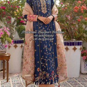 Boutique Punjabi Plazo Suits | Maharani Designer Boutique...Call Us : +91-8699101094 & +91-7626902441 ( Whatsapp Available ) Boutique Punjabi Plazo Suits | Maharani Designer Boutique, punjabi suits boutique in australia, boutique punjabi bridal suit, punjabi suits boutique banga, punjabi suits boutique brampton, punjabi suits boutique bathinda, best boutique punjabi suits, punjabi suits boutique batala, punjabi suits online boutique canada, punjabi suits boutique in canada, boutique punjabi plazo suit, boutique punjabi suits online, boutique punjabi suits in patiala, boutique punjabi suits images, Boutique Punjabi Bridal Suit, boutique punjabi suits in jalandhar, boutique punjabi suits in amritsar, boutique punjabi suits collection, punjabi boutique suits amritsar, Boutique Punjabi Plazo Suits | Maharani Designer Boutique France, Spain, Canada, Malaysia, United States, Italy, United Kingdom, Australia, New Zealand, Singapore, Germany, Kuwait, Greece, Russia
