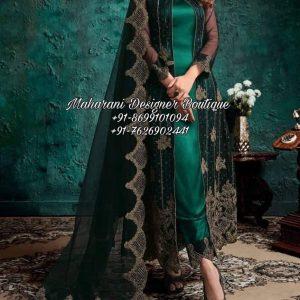 Boutique Punjabi Plazo Suits USA | Maharani Designer Boutique...Call Us : +91-8699101094 & +91-7626902441 ( Whatsapp Available ) Boutique Punjabi Plazo Suits USA | Maharani Designer Boutique, punjabi suits boutique in australia, boutique punjabi bridal suit, punjabi suits boutique banga, punjabi suits boutique brampton, punjabi suits boutique bathinda, best boutique punjabi suits, punjabi suits boutique batala, punjabi suits online boutique canada, punjabi suits boutique in canada, boutique punjabi plazo suit, boutique punjabi suits online, boutique punjabi suits in patiala, boutique punjabi suits images, Boutique Punjabi Bridal Suit, boutique punjabi suits in jalandhar, boutique punjabi suits in amritsar, boutique punjabi suits collection, punjabi boutique suits amritsar, Boutique Punjabi Plazo Suits USA | Maharani Designer Boutique France, Spain, Canada, Malaysia, United States, Italy, United Kingdom, Australia, New Zealand, Singapore, Germany, Kuwait, Greece, Russia