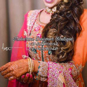 Boutique Punjabi Suits Latest | Maharani Designer Boutique...Call Us : +91-8699101094 & +91-7626902441 ( Whatsapp Available ) Boutique Punjabi Suits Latest | Maharani Designer Boutique, boutique Punjabi suits in Patiala, latest Punjabi boutique suits on Facebook Chandigarh, latest boutique Punjabi suits, boutique Punjabi suits in Jalandhar, boutique Punjabi suits images, latest Punjabi suits boutique-style, boutique Punjabi suit neck design, boutique Punjabi suit cutwork design, boutique latest Punjabi suit embroidery designs, boutique Punjabi suits latest, boutique Punjabi suits online, boutique Punjabi suits collection, Boutique Punjabi Suits Latest | Maharani Designer Boutique France, Spain, Canada, Malaysia, United States, Italy, United Kingdom, Australia, New Zealand, Singapore, Germany, Kuwait, Greece, Russia