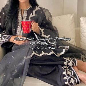 Boutique Salwar Suits Online Canada| Maharani Designer Boutique...Call Us : +91-8699101094 & +91-7626902441 ( Whatsapp Available ) Boutique Salwar Suits Online Canada| Maharani Designer Boutique, designer salwar suits, designer salwar suits for wedding party, designer salwar suit online, designer salwar suit images, designer salwar suit party wear, designer salwar suit for wedding, designer salwar suit material, designer salwar suit design, designer Anarkali salwar suit, designer suit and salwar, fashion designer salwar suit, fashion designer salwar suit shopping, Indian fashion designer salwar suits, designer salwar suit buy online, designer salwar suit brand, designer salwar suits Bangalore, designer salwar suits buy, designer salwar kameez boutique online, designer salwar kameez brands, designer salwar suits collection, designer salwar kameez embroidery, Boutique Salwar Suits Online Canada| Maharani Designer Boutique France, Spain, Canada, Malaysia, United States, Italy, United Kingdom, Australia, New Zealand, Singapore, Germany, Kuwait, Greece, Russia, Toronto, Melbourne, Brampton, Ontario, Singapore, Spain, New York, Germany, Italy, London, California