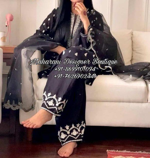Boutique Salwar Suits Online Canada  Maharani Designer Boutique...Call Us : +91-8699101094 & +91-7626902441 ( Whatsapp Available ) Boutique Salwar Suits Online Canada  Maharani Designer Boutique, designer salwar suits, designer salwar suits for wedding party, designer salwar suit online, designer salwar suit images, designer salwar suit party wear, designer salwar suit for wedding, designer salwar suit material, designer salwar suit design, designer Anarkali salwar suit, designer suit and salwar, fashion designer salwar suit, fashion designer salwar suit shopping, Indian fashion designer salwar suits, designer salwar suit buy online, designer salwar suit brand, designer salwar suits Bangalore, designer salwar suits buy, designer salwar kameez boutique online, designer salwar kameez brands, designer salwar suits collection, designer salwar kameez embroidery, Boutique Salwar Suits Online Canada  Maharani Designer Boutique France, Spain, Canada, Malaysia, United States, Italy, United Kingdom, Australia, New Zealand, Singapore, Germany, Kuwait, Greece, Russia, Toronto, Melbourne, Brampton, Ontario, Singapore, Spain, New York, Germany, Italy, London, California