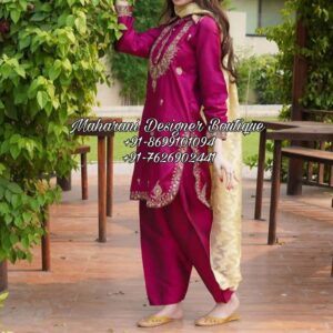 Boutique Suit Design Latest | Maharani Designer Boutique...📲 Call Us : +91-8699101094 & +91-7626902441 ( Whatsapp Available ) Boutique Suit Design Latest | Maharani Designer Boutique, boutique suit design, boutique suit new design, Punjabi suit design boutique in Patiala, Punjabi suit design boutique Amritsar, boutique suit design images, suit design by boutique, boutique suit design 2021, boutique-style Punjabi suit design, boutique suit design latest, boutique ladies suit design, Punjabi boutique suit latest design, boutique latest handwork suit design, Punjabi suit boutique work design, boutique suit work design, boutique work suit design, Boutique Suit Design Latest | Maharani Designer Boutique France, Spain, Canada, Malaysia, United States, Italy, United Kingdom, Australia, New Zealand, Singapore, Germany, Kuwait, Greece, Russia, Toronto, Melbourne, Brampton, Ontario, Singapore, Spain, New York, Germany, Italy, London, California