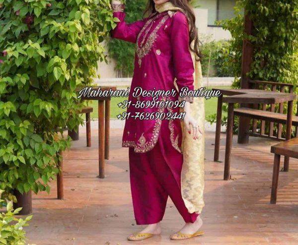 Boutique Suit Design Latest   Maharani Designer Boutique...📲 Call Us : +91-8699101094 & +91-7626902441 ( Whatsapp Available ) Boutique Suit Design Latest   Maharani Designer Boutique, boutique suit design, boutique suit new design, Punjabi suit design boutique in Patiala, Punjabi suit design boutique Amritsar, boutique suit design images, suit design by boutique, boutique suit design 2021, boutique-style Punjabi suit design, boutique suit design latest, boutique ladies suit design, Punjabi boutique suit latest design, boutique latest handwork suit design, Punjabi suit boutique work design, boutique suit work design, boutique work suit design, Boutique Suit Design Latest   Maharani Designer Boutique France, Spain, Canada, Malaysia, United States, Italy, United Kingdom, Australia, New Zealand, Singapore, Germany, Kuwait, Greece, Russia, Toronto, Melbourne, Brampton, Ontario, Singapore, Spain, New York, Germany, Italy, London, California