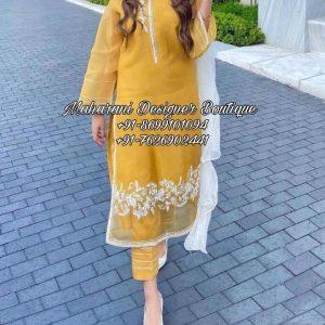 Boutique Suit Design Online Canada | Maharani Designer Boutique..Call Us : +91-8699101094 & +91-7626902441 ( Whatsapp Available ) Boutique Suit Design Online Canada | Maharani Designer Boutique, boutique suit design, Punjabi boutique suit design, boutique design Punjabi salwar suit, Patiala boutique suit design, boutique designer suit pics, boutique suit new design, Punjabi suit design boutique in Patiala, Punjabi suit design boutique Amritsar, boutique suit design images, suit design by boutique, boutique suit design 2021, boutique-style Punjabi suit design, boutique suit design latest, boutique ladies suit design, punjabi boutique suit latest design, boutique latest handwork suit design, punjabi suit boutique work design, boutique suit work design, boutique work suit design, boutique style suit design, suit design for boutique, boutique design salwar suit pics, Boutique Suit Design Online Canada | Maharani Designer Boutique France, Spain, Canada, Malaysia, United States, Italy, United Kingdom, Australia, New Zealand, Singapore, Germany, Kuwait, Greece, Russia, Toronto, Melbourne, Brampton, Ontario, Singapore, Spain, New York, Germany, Italy, London, California