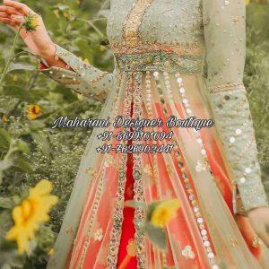 Bridal Dresses With Long Sleeves | Maharani Designer Boutique...Call Us : +91-8699101094 & +91-7626902441 ( Whatsapp Available ) Bridal Dresses With Long Sleeves | Maharani Designer Boutique, bridal dresses with long sleeves, bridesmaid dresses with long sleeves, bridesmaid dress with long sleeves, wedding dresses long sleeve mermaid, wedding dresses long sleeve a line, elegant wedding dresses in long sleeves, long sleeve pink wedding dress, bridal dresses long sleeve lace, a designer boutique dress, designer boutique dresses, designer boutique dresses online, designer dress shops in Mumbai, designer dress shops London, designer dress boutique near me, designer wedding dress boutique, designer dress shops in Bangalore, designer dress shop near me, shop designer dresses online, designer dress shops UK, boutique designer and fashion, designer dresses boutique sale, designer dress shops Auckland, dress designer boutique Patiala, designer dress boutique Melbourne, designer dress shops Melbourne, fashion boutique designer dress, designer dress boutique Australia, Bridal Dresses With Long Sleeves | Maharani Designer Boutique France, Spain, Canada, Malaysia, United States, Italy, United Kingdom, Australia, New Zealand, Singapore, Germany, Kuwait, Greece, Russia