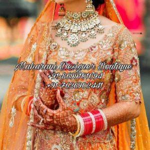 Bridal Lehenga Boutique In USA | Maharani Designer Boutique..Call Us : +91-8699101094 & +91-7626902441 ( Whatsapp Available ) Bridal Lehenga Boutique In USA | Maharani Designer Boutique, bridal lehenga online Canada, bridal lehenga collection online shopping, bridal lehenga choli online, bridal lehenga for wedding online, bridal dupatta for lehenga online, Gujarati bridal lehenga online, green bridal lehenga online, golden bridal lehenga online, bridal lehenga red and golden online, gold bridal lehenga online, Gota Patti bridal lehenga online, heavy bridal lehenga online, heavy work bridal lehenga online, bridal lehenga online India, bridal lehenga online shopping, bridal lehenga online Australia, bridal lehenga online with price, bridal lehenga online with price in Pakistan, bridal lehenga online buy, Bridal Lehenga Boutique In USA | Maharani Designer Boutique France, Spain, Canada, Malaysia, United States, Italy, United Kingdom, Australia, New Zealand, Singapore, Germany, Kuwait, Greece, Russia