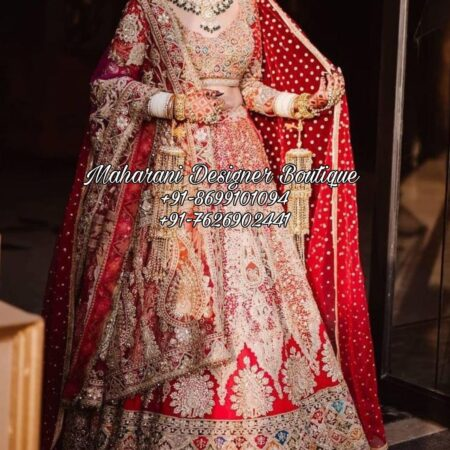 Bridal Lehenga Online Boutique In USA | Maharani Designer Boutique..Call Us : +91-8699101094  & +91-7626902441   ( Whatsapp Available ) Bridal Lehenga Online Boutique In USA | Maharani Designer Boutique,  bridal lehenga online delhi, bridal lehenga online pakistan, bridal lehenga online india, bridal lehenga online shopping, bridal lehenga online australia, bridal lehenga online with price, bridal lehenga online with price in pakistan, bridal lehenga online buy, bridal lehenga online bangalore, bridal lehenga online boutique, bridal lehenga online canada, bridal lehenga collection online shopping, bridal lehenga choli online, bridal lehenga for wedding online, bridal dupatta for lehenga online, gujarati bridal lehenga online, green bridal lehenga online, golden bridal lehenga online, bridal lehenga red and golden online, gold bridal lehenga online, gota patti bridal lehenga online, heavy bridal lehenga online, heavy work bridal lehenga online, Bridal Lehenga Online Boutique In USA | Maharani Designer Boutique France, Spain, Canada, Malaysia, United States, Italy, United Kingdom, Australia, New Zealand, Singapore, Germany, Kuwait, Greece, Russia