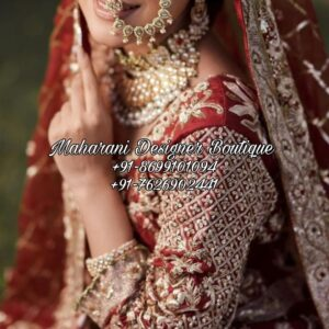 Bridal Lehenga Online In USA Maharani Designer Boutique...Call Us +91-8699101094  & +91-7626902441   ( Whatsapp Available ) Bridal Lehenga Online In USA | Maharani Designer Boutique, designer lehenga online the USA, designer lehenga online Delhi, designer lehenga online shopping, designer lehenga online shopping with price, designer lehenga online India, designer lehenga online shopping India, designer lehenga at low price online, designer lehenga online buy, designer lehenga blouse online, designer lehenga boutique online, designer lehenga for bride online, best designer lehenga online, designer banarasi lehenga online, online designer lehenga choli collection, designer lehenga choli online USA, designer lehenga choli online price, best designer lehenga choli online shopping, online designer lehenga for engagement, designer lehenga fabric online, designer lehenga for wedding online shopping, Bridal Lehenga Online In USA | Maharani Designer Boutique France, Spain, Canada, Malaysia, United States, Italy, United Kingdom, Australia, New Zealand, Singapore, Germany, Kuwait, Greece, Russia