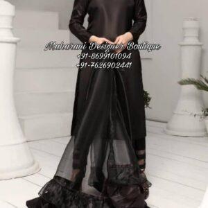 Buy Boutique Suits Online Canada | Maharani Designer Boutique...Call Us : +91-8699101094  & +91-7626902441   ( Whatsapp Available ) Buy Boutique Suits Online Canada | Maharani Designer Boutique,  boutique suits online, boutique bathing suits online, boutique suits online shopping, online Punjabi suits boutique Malaysia, online boutique suits in Punjab, Punjabi suits online in Ludhiana boutique, Punjabi suits online boutique Jalandhar, Pakistani suits online boutique, buy boutique suits online, Punjabi suits online boutique Canada, boutique salwar suits online shopping, buy Punjabi boutique suits online, Punjabi suits online boutique UK, boutique suits online India, punjabi suits online boutique Patiala, designer suits online boutique, Indian boutique suits online, Punjabi suits online boutique in Malaysia, Buy Boutique Suits Online Canada | Maharani Designer Boutique France, Spain, Canada, Malaysia, United States, Italy, United Kingdom, Australia, New Zealand, Singapore, Germany, Kuwait, Greece, Russia, Toronto, Melbourne, Brampton, Ontario, Singapore, Spain, New York, Germany, Italy, London, California