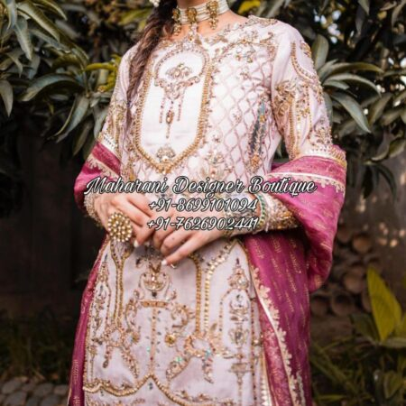 Buy Designer Boutique Suits Online | Maharani Designer Boutique....Call Us : +91-8699101094  & +91-7626902441   ( Whatsapp Available ) Buy Designer Boutique Suits Online | Maharani Designer Boutique, boutique punjabi suits online, boutique punjabi suits in patiala, boutique punjabi suits images, boutique punjabi suits in jalandhar, boutique punjabi suits in amritsar, boutique punjabi suits collection, punjabi boutique suits amritsar, punjabi suits boutique in australia, boutique punjabi bridal suit, punjabi suits boutique banga, punjabi suits boutique brampton, punjabi suits boutique bathinda, best boutique punjabi suits, punjabi suits boutique batala, punjabi suits online boutique Canada, Designer Boutique Plazo Suits, Buy Designer Boutique Suits Online | Maharani Designer Boutique France, Spain, Canada, Malaysia, United States, Italy, United Kingdom, Australia, New Zealand, Singapore, Germany, Kuwait, Greece, Russia