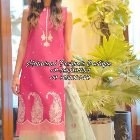 Buy Designer Boutique Suits Online | Maharani Designer Boutique...Call Us : +91-8699101094  & +91-7626902441   ( Whatsapp Available ) Buy Designer Boutique Suits Online | Maharani Designer Boutique, boutique punjabi suits online, boutique punjabi suits in patiala, boutique punjabi suits images, boutique punjabi suits in jalandhar, boutique punjabi suits in amritsar, boutique punjabi suits collection, punjabi boutique suits amritsar, punjabi suits boutique in australia, boutique punjabi bridal suit, punjabi suits boutique banga, punjabi suits boutique brampton, punjabi suits boutique bathinda, best boutique punjabi suits, punjabi suits boutique batala, punjabi suits online boutique Canada, Designer Boutique Plazo Suits, Buy Designer Boutique Suits Online | Maharani Designer Boutique France, Spain, Canada, Malaysia, United States, Italy, United Kingdom, Australia, New Zealand, Singapore, Germany, Kuwait, Greece, Russia