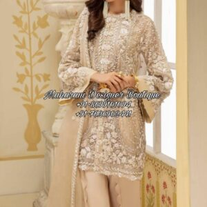 Buy Designer Palazzo Suits Online Canada | Maharani Designer Boutique...Call Us : +91-8699101094  & +91-7626902441   ( Whatsapp Available ) Buy Designer Palazzo Suits Online Canada | Maharani Designer Boutique, punjabi suits boutique in australia, boutique punjabi bridal suit, punjabi suits boutique banga, punjabi suits boutique brampton, punjabi suits boutique bathinda, best boutique punjabi suits, punjabi suits boutique batala, punjabi suits online boutique canada, punjabi suits boutique in canada, boutique punjabi plazo suit, boutique punjabi suits online, boutique punjabi suits in patiala, boutique punjabi suits images, Boutique Punjabi Bridal Suit, boutique punjabi suits in jalandhar, boutique punjabi suits in amritsar, boutique punjabi suits collection, punjabi boutique suits amritsar, Buy Designer Palazzo Suits Online Canada | Maharani Designer Boutique France, Spain, Canada, Malaysia, United States, Italy, United Kingdom, Australia, New Zealand, Singapore, Germany, Kuwait, Greece, Russia