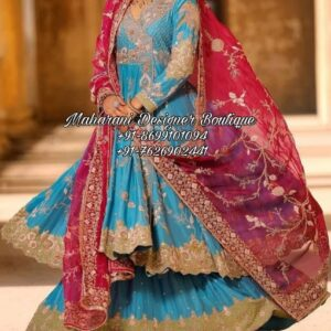 Buy Latest Wedding Lehenga Online USA  | Maharani Designer Boutique..Call Us : +91-8699101094  & +91-7626902441   ( Whatsapp Available ) Buy Latest Wedding Lehenga Online USA | Maharani Designer Boutique, wedding designer lehenga choli, the designer wedding lehenga, designer wedding lehenga for bride, wedding designer bridal lehenga, buy wedding designer lehenga, best designer wedding lehenga, latest designer wedding lehenga choli, light pink designer wedding lehenga choli, designer lehenga collection wedding, wedding designer crop top lehenga, designer wedding lehenga for sale, designer lehenga for wedding, designer lehenga for wedding party, designer lehenga for a wedding in India, designer lehenga for wedding near me, wedding gowns designer lehenga, Indian wedding designer lehenga, latest designer wedding lehenga, lehenga designer wedding lehenga, new designer wedding lehenga, wedding designer lehenga online, price of designer wedding lehenga, designer wedding lehenga price, Buy Latest Wedding Lehenga Online USA  | Maharani Designer Boutique  France, Spain, Canada, Malaysia, United States, Italy, United Kingdom, Australia, New Zealand, Singapore, Germany, Kuwait, Greece, Russia