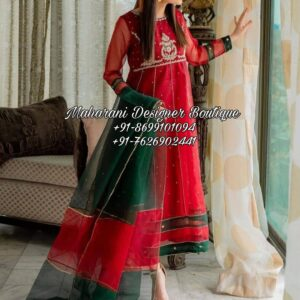 Buy Online Punjabi Suits Boutique In Canada| Frock Suits ..Call Us : +91-8699101094 & +91-7626902441 ( Whatsapp Available ) Buy Online Punjabi Suits Boutique In Canada | Frock Suits , Maharani Designer Boutique, Anarkali suit buy online, Anarkali suit buy online India, frock suit online shopping in India, frock suit online price, Anarkali suit online shopping India, Anarkali suits online shopping Australia, Anarkali suits online shopping Canada, frock suits online India, frock suit online shopping low price, frock suit online photo, Anarkali suits online shopping UAE, Anarkali suits online shopping the USA, Anarkali suits online shopping Uk, Frock Suit Buy Online, Buy Online Punjabi Suits Boutique In Canada | Frock Suits ,Maharani Designer Boutique France, Spain, Canada, Malaysia, United States, Italy, United Kingdom, Australia, New Zealand, Singapore, Germany, Kuwait, Greece, Russia