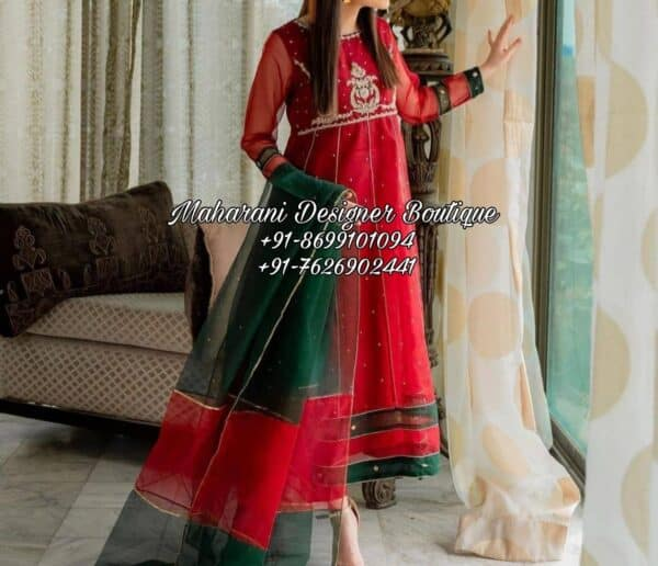 Buy Online Punjabi Suits Boutique In Canada  Frock Suits ..Call Us : +91-8699101094 & +91-7626902441 ( Whatsapp Available ) Buy Online Punjabi Suits Boutique In Canada   Frock Suits , Maharani Designer Boutique, Anarkali suit buy online, Anarkali suit buy online India, frock suit online shopping in India, frock suit online price, Anarkali suit online shopping India, Anarkali suits online shopping Australia, Anarkali suits online shopping Canada, frock suits online India, frock suit online shopping low price, frock suit online photo, Anarkali suits online shopping UAE, Anarkali suits online shopping the USA, Anarkali suits online shopping Uk, Frock Suit Buy Online, Buy Online Punjabi Suits Boutique In Canada   Frock Suits ,Maharani Designer Boutique France, Spain, Canada, Malaysia, United States, Italy, United Kingdom, Australia, New Zealand, Singapore, Germany, Kuwait, Greece, Russia