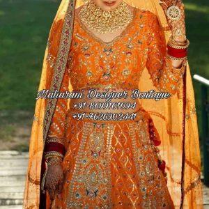 Buy Pakistani Bridal Lehenga Online | Maharani Designer Boutique..📲 Call Us : +91-8699101094 & +91-7626902441 ( Whatsapp Available ) Buy Pakistani Bridal Lehenga Online | Maharani Designer Boutique, Pakistani bridal lehenga choli, Pakistani bridal lehenga price, Pakistani bridal lehenga with price, Pakistani bridal lehenga in Dubai, buy Pakistani bridal lehenga online, Pakistani bridal lehenga UK, Pakistani bridal lehenga design, Pakistani bridal lehenga in Mumbai, buy bridal lehenga online Pakistan, Pakistani bridal lehenga red, Pakistani bridal lehenga brands, Pakistani bridal lehenga in India, Pakistani bridal lehenga online UK, Pakistani bridal lehenga London, pakistani bridal lehenga 2021, Pakistani bridal lehenga Lahore, Pakistani bridal lehenga images with price, Pakistani bridal lehenga in the USA, Buy Pakistani Bridal Lehenga Online | Maharani Designer Boutique France, Spain, Canada, Malaysia, United States, Italy, United Kingdom, Australia, New Zealand, Singapore, Germany, Kuwait, Greece, Russia, Toronto, Melbourne, Brampton, Ontario, Singapore, Spain, New York, Germany, Italy, London, California