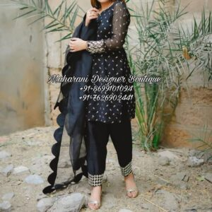 Buy Punjabi Boutique Suits Canada | Maharani Designer Boutique...Call Us : +91-8699101094  & +91-7626902441   ( Whatsapp Available ) Buy Punjabi Boutique Suits Canada | Maharani Designer Boutique, designer salwar suits, designer salwar suits for wedding party, designer salwar suit online, designer salwar suit images, designer salwar suit party wear, designer salwar suit for wedding, designer salwar suit material, designer salwar suit design, designer Anarkali salwar suit, designer suit and salwar, fashion designer salwar suit, fashion designer salwar suit shopping, Indian fashion designer salwar suits, designer salwar suit buy online, designer salwar suit brand, designer salwar suits Bangalore, designer salwar suits buy, designer salwar kameez boutique online, designer salwar kameez brands, designer salwar suits collection, designer salwar kameez embroidery, Buy Punjabi Boutique Suits Canada | Maharani Designer Boutique France, Spain, Canada, Malaysia, United States, Italy, United Kingdom, Australia, New Zealand, Singapore, Germany, Kuwait, Greece, Russia
