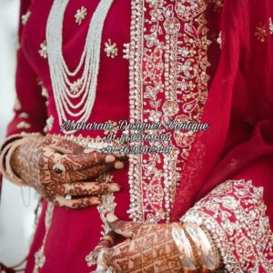Buy Punjabi Lehenga For Wedding USA |  Maharani Designer Boutique..Call Us : +91-8699101094  & +91-7626902441   ( Whatsapp Available ) Buy Punjabi Lehenga For Wedding USA |  Maharani Designer Boutique, designer lehenga online the USA, designer lehenga online Delhi, designer lehenga online shopping, designer lehenga online shopping with price, designer lehenga online India, designer lehenga online shopping India, designer lehenga at low price online, designer lehenga online buy, designer lehenga blouse online, designer lehenga boutique online, designer lehenga for bride online, best designer lehenga online, designer banarasi lehenga online, online designer lehenga choli collection, designer lehenga choli online USA, designer lehenga choli online price, best designer lehenga choli online shopping, online designer lehenga for engagement, designer lehenga fabric online, designer lehenga for wedding online shopping, designer lehenga for wedding online, designer green lehenga online, designer golden lehenga online, designer lehenga USA, Buy Punjabi Lehenga For Wedding USA |  Maharani Designer Boutique France, Spain, Canada, Malaysia, United States, Italy, United Kingdom, Australia, New Zealand, Singapore, Germany, Kuwait, Greece, Russia