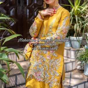 Buy Punjabi Suit Boutique Canada | Maharani Designer Boutique...Call Us : +91-8699101094 & +91-7626902441 ( Whatsapp Available ) Buy Punjabi Suit Boutique Canada | Maharani Designer Boutique, boutique punjabi plazo suit, boutique punjabi suits online, boutique punjabi suits in patiala, boutique punjabi suits images, boutique punjabi suits in jalandhar, boutique punjabi suits in amritsar, boutique punjabi suits collection, punjabi boutique suits amritsar, punjabi suits boutique in australia, boutique punjabi bridal suit, punjabi suits boutique banga, punjabi suits boutique brampton, punjabi suits boutique bathinda, best boutique punjabi suits, punjabi suits boutique batala, punjabi suits online boutique canada, punjabi suits boutique in canada, Buy Punjabi Suit Boutique Canada | Maharani Designer Boutique France, Spain, Canada, Malaysia, United States, Italy, United Kingdom, Australia, New Zealand, Singapore, Germany, Kuwait, Greece, Russia