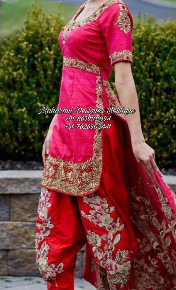 Buy Punjabi Suits Online Boutique | Maharani Designer Boutique...Call Us : +91-8699101094 & +91-7626902441 ( Whatsapp Available ) Buy Punjabi Suits Online Boutique | Maharani Designer Boutique, designer punjabi suits boutique online shopping, online punjabi boutique suits, cheap punjabi suits, punjabi salwar suit designs, designer salwar suit online shopping, maharani designer boutique || punjabi designer boutiques in jalandhar punjab india, designer suit, jalandhar boutique punjabi suit, boutique style punjabi suits, punjabi suits online shopping, chandni chowk lehenga online, punjabi wedding suits boutique, punjabi designer suits boutique, designer punjabi suits boutique 2019, punjabi suit boutique near me, punjabi suits in jalandhar, punjabi suit jalandhar, Buy Punjabi Suits Online Boutique | Maharani Designer Boutique France, Spain, Canada, Malaysia, United States, Italy, United Kingdom, Australia, New Zealand, Singapore, Germany, Kuwait, Greece, Russia, Toronto, Melbourne, Brampton, Ontario, Singapore, Spain, New York, Germany, Italy, London, California