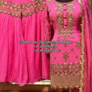 Buy Punjabi Suits Online Canada | Maharani Designer Boutique...📲 Call Us : +91-8699101094 & +91-7626902441 ( Whatsapp Available ) Buy Punjabi Suits Online Canada | Maharani Designer Boutique, punjabi boutique suits, maharani boutique, boutique suits punjabi, salwar suit boutique online, maharani boutique suits, salwar boutique online, best punjabi suits boutiques in punjab, punjabi suits designer boutique, buy punjabi boutique suits online, boutique punjabi suits online, punjabi suits online boutique jalandhar, punjabi suits boutique in bathinda, maharani boutique jalandhar, latest punjabi boutique suits, punjabi suits boutiques, latest boutique suit design, boutique salwar suit, boutique designer punjabi suits, cotton punjabi suits boutique, jalandhar suit boutiques, boutique salwar suit design, designer punjabi suits boutique 2020, punjabi fashion boutique, Buy Punjabi Suits Online Canada | Maharani Designer Boutique France, Spain, Canada, Malaysia, United States, Italy, United Kingdom, Australia, New Zealand, Singapore, Germany, Kuwait, Greece, Russia, Toronto, Melbourne, Brampton, Ontario, Singapore, Spain, New York, Germany, Italy, London, California