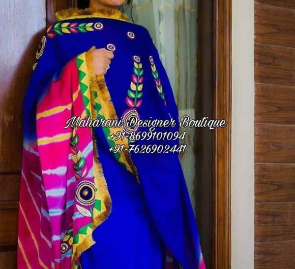 Buy Salwar Suits Online Canada | Maharani Designer Boutique..Call Us : +91-8699101094 & +91-7626902441 ( Whatsapp Available ) Buy Salwar Suits Online Canada | Maharani Designer Boutique, designer salwar suits, designer salwar suits for wedding party, designer salwar suit online, designer salwar suit images, designer salwar suit party wear, designer salwar suit for wedding, designer salwar suit material, designer salwar suit design, designer Anarkali salwar suit, designer suit and salwar, fashion designer salwar suit, fashion designer salwar suit shopping, Indian fashion designer salwar suits, designer salwar suit buy online, designer salwar suit brand, designer salwar suits Bangalore, designer salwar suits buy, designer salwar kameez boutique online, designer salwar kameez brands, designer salwar suits collection, designer salwar kameez embroidery, designer salwar suits for engagement, embroidered designer salwar suit, designer salwar suit for ladies, designer salwar suit for sale, girlish designer salwar suit, designer salwar suit handwork, Buy Salwar Suits Online Canada | Maharani Designer Boutique France, Spain, Canada, Malaysia, United States, Italy, United Kingdom, Australia, New Zealand, Singapore, Germany, Kuwait, Greece, Russia