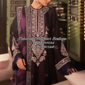 Designer Boutique Plazo Suits Online Canada| Boutique Suits..Call Us : +91-8699101094 & +91-7626902441 ( Whatsapp Available ) Designer Boutique Plazo Suits Online Canada | Boutique Suits, Maharani Designer Boutique, boutique punjabi plazo suit, boutique punjabi suits online, boutique punjabi suits in patiala, boutique punjabi suits images, boutique punjabi suits in jalandhar, boutique punjabi suits in amritsar, boutique punjabi suits collection, punjabi boutique suits amritsar, punjabi suits boutique in australia, boutique punjabi bridal suit, punjabi suits boutique banga, punjabi suits boutique brampton, punjabi suits boutique bathinda, best boutique punjabi suits, punjabi suits boutique batala, punjabi suits online boutique Canada, Designer Boutique Plazo Suits Online Canada | Boutique Suits France, Spain, Canada, Malaysia, United States, Italy, United Kingdom, Australia, New Zealand, Singapore, Germany, Kuwait, Greece, Russia
