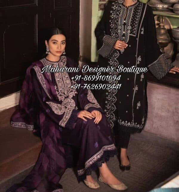 Designer Boutique Plazo Suits Online Canada  Boutique Suits..Call Us : +91-8699101094 & +91-7626902441 ( Whatsapp Available ) Designer Boutique Plazo Suits Online Canada   Boutique Suits, Maharani Designer Boutique, boutique punjabi plazo suit, boutique punjabi suits online, boutique punjabi suits in patiala, boutique punjabi suits images, boutique punjabi suits in jalandhar, boutique punjabi suits in amritsar, boutique punjabi suits collection, punjabi boutique suits amritsar, punjabi suits boutique in australia, boutique punjabi bridal suit, punjabi suits boutique banga, punjabi suits boutique brampton, punjabi suits boutique bathinda, best boutique punjabi suits, punjabi suits boutique batala, punjabi suits online boutique Canada, Designer Boutique Plazo Suits Online Canada   Boutique Suits France, Spain, Canada, Malaysia, United States, Italy, United Kingdom, Australia, New Zealand, Singapore, Germany, Kuwait, Greece, Russia