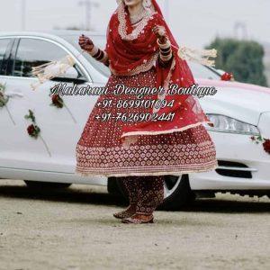 Designer Boutique Suits in Canada | Maharani Designer Boutique..Call Us : +91-8699101094 & +91-7626902441 ( Whatsapp Available ) Designer Boutique Suits in Canada | Maharani Designer Boutique, designer salwar suits, designer salwar suits for wedding party, designer salwar suit online, designer salwar suit images, designer salwar suit party wear, designer salwar suit for wedding, designer salwar suit material, designer salwar suit design, designer Anarkali salwar suit, designer suit and salwar, fashion designer salwar suit, fashion designer salwar suit shopping, Indian fashion designer salwar suits, designer salwar suit buy online, designer salwar suit brand, designer salwar suits Bangalore, designer salwar suits buy, designer salwar kameez boutique online, designer salwar kameez brands, designer salwar suits collection, designer salwar kameez embroidery, designer salwar suits for engagement, embroidered designer salwar suit, designer salwar suit for ladies, designer salwar suit for sale, girlish designer salwar suit, designer salwar suit handwork, Designer Boutique Suits in Canada | Maharani Designer Boutique France, Spain, Canada, Malaysia, United States, Italy, United Kingdom, Australia, New Zealand, Singapore, Germany, Kuwait, Greece, Russia