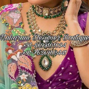 Designer Bridal Lehengas Online | Maharani Designer Boutique...📲 Call Us : +91-8699101094 & +91-7626902441 ( Whatsapp Available ) Designer Bridal Lehengas Online | Maharani Designer Boutique, designer bridal lehenga choli, designer bridal lehenga for wedding, designer bridal lehengas images, designer bridal lehenga in Jaipur, designer bridal lehenga in Kolkata, designer bridal lehenga London, designer bridal lehengas in Ludhiana, designer bridal lehenga Mumbai, new bridal designer lehengas, designer bridal lehengas online, designer bridal lehenga party wear, designer bridal lehenga price, top designer bridal lehengas, designer bridal lehenga UK, designer bridal lehengas with price, designer bridal lehenga 2021, Indian designer bridal lehenga pictures, Designer Bridal Lehengas Online | Maharani Designer Boutique France, Spain, Canada, Malaysia, United States, Italy, United Kingdom, Australia, New Zealand, Singapore, Germany, Kuwait, Greece, Russia, Toronto, Melbourne, Brampton, Ontario, Singapore, Spain, New York, Germany, Italy, London, California