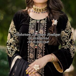 Designer Palazzo Suits Online Canada | Maharani Designer Boutique...Call Us : +91-8699101094  & +91-7626902441   ( Whatsapp Available ) Designer Palazzo Suits Online Canada | Maharani Designer Boutique, punjabi suits boutique in australia, boutique punjabi bridal suit, punjabi suits boutique banga, punjabi suits boutique brampton, punjabi suits boutique bathinda, best boutique punjabi suits, punjabi suits boutique batala, punjabi suits online boutique canada, punjabi suits boutique in canada, boutique punjabi plazo suit, boutique punjabi suits online, boutique punjabi suits in patiala, boutique punjabi suits images, Boutique Punjabi Bridal Suit, boutique punjabi suits in jalandhar, boutique punjabi suits in amritsar, boutique punjabi suits collection, punjabi boutique suits, Designer Palazzo Suits Online Canada | Maharani Designer Boutique France, Spain, Canada, Malaysia, United States, Italy, United Kingdom, Australia, New Zealand, Singapore, Germany, Kuwait, Greece, Russia