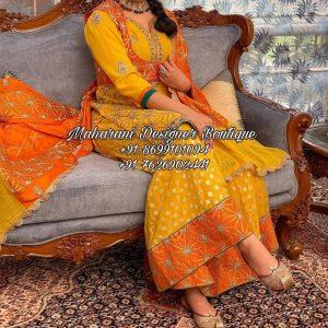 Designer Punjabi Suit For Wedding Canada | Maharani Designer Boutique.,..📲 Call Us : +91-8699101094 & +91-7626902441 ( Whatsapp Available ) Designer Punjabi Suit For Wedding Canada | Maharani Designer Boutique, designer punjabi suit, punjabi designer suit boutique, designer punjabi suits boutique, new designer punjabi suit, designer punjabi suits party wear, designer punjabi suit salwar, designer punjabi suit for wedding, punjabi suit designer boutique chandigarh, designer punjabi suit boutique style, new fashion designer punjabi suit, designer punjabi suits online shopping, designer punjabi suit boutique in patiala, designer punjabi suits party wear boutique, punjabi designer suits images, fashion designer punjabi suit, punjabi suit designer boutique in phagwara, fancy designer punjabi suit, designer punjabi suits online, punjabi suit designer boutique mohali, buy designer punjabi suit online, punjabi suits designs kameez, new latest designer punjabi suit, punjabi suit and a designer, designer punjabi bridal suit, heavy designer punjabi suit, punjabi suit fancy designer boutique, punjabi suit designer punjabi suit, Designer Punjabi Suit For Wedding Canada | Maharani Designer Boutique France, Spain, Canada, Malaysia, United States, Italy, United Kingdom, Australia, New Zealand, Singapore, Germany, Kuwait, Greece, Russia, Toronto, Melbourne, Brampton, Ontario, Singapore, Spain, New York, Germany, Italy, London, California