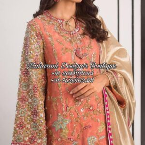 Designer Punjabi Suits Boutique Online USA  | Plazo Suits....Call Us : +91-8699101094  & +91-7626902441   ( Whatsapp Available ) Designer Punjabi Suits Boutique Online USA  | Plazo Suits, designer Punjabi suits boutique 2019, designer Punjabi suits boutique 2018, designer Punjabi suits boutique online, designer Punjabi suits boutique with price, designer punjabi suits boutique in Patiala, party wear girl wearing punjabi designer punjabi suits boutique, designer punjabi suits boutique in Jalandhar, latest designer punjabi suits boutique, designer punjabi suits boutique online shopping, designer punjabi suits boutique in Moga, Designer Punjabi Suits Boutique Online USA  | Plazo Suits France, Spain, Canada, Malaysia, United States, Italy, United Kingdom, Australia, New Zealand, Singapore, Germany, Kuwait, Greece, Russia, Toronto, Melbourne, Brampton, Ontario, Singapore, Spain, New York, Germany, Italy, London, California
