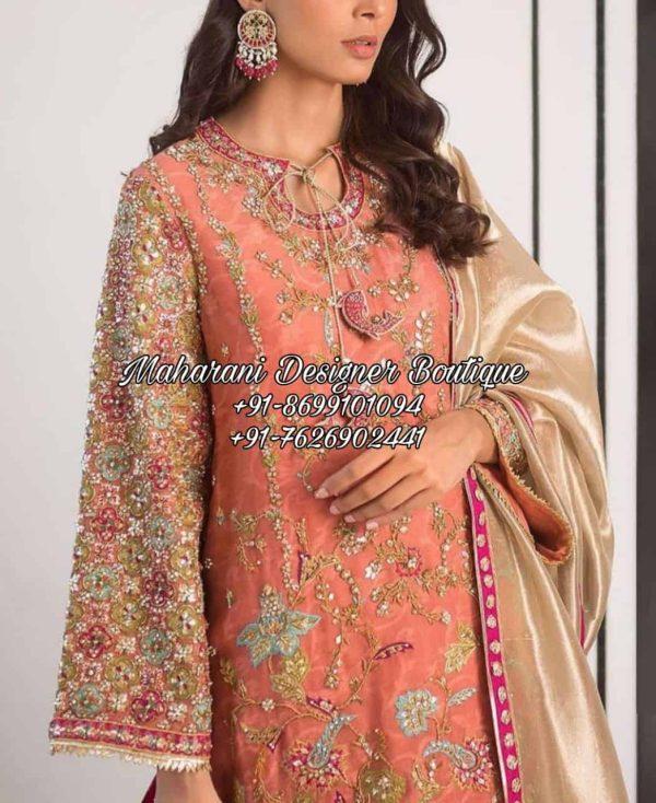 Designer Punjabi Suits Boutique Online USA | Plazo Suits....Call Us : +91-8699101094 & +91-7626902441 ( Whatsapp Available ) Designer Punjabi Suits Boutique Online USA | Plazo Suits, designer Punjabi suits boutique 2019, designer Punjabi suits boutique 2018, designer Punjabi suits boutique online, designer Punjabi suits boutique with price, designer punjabi suits boutique in Patiala, party wear girl wearing punjabi designer punjabi suits boutique, designer punjabi suits boutique in Jalandhar, latest designer punjabi suits boutique, designer punjabi suits boutique online shopping, designer punjabi suits boutique in Moga, Designer Punjabi Suits Boutique Online USA | Plazo Suits France, Spain, Canada, Malaysia, United States, Italy, United Kingdom, Australia, New Zealand, Singapore, Germany, Kuwait, Greece, Russia, Toronto, Melbourne, Brampton, Ontario, Singapore, Spain, New York, Germany, Italy, London, California