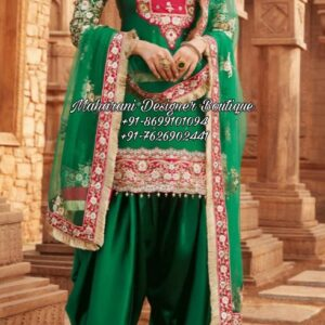 Designer Salwar Kameez Embroidery | Maharani Designer Boutique...Call Us : +91-8699101094  & +91-7626902441   ( Whatsapp Available ) Designer Salwar Kameez Embroidery | Maharani Designer Boutique, designer salwar suits, designer salwar suits for wedding party, designer salwar suit online, designer salwar suit images, designer salwar suit party wear, designer salwar suit for wedding, designer salwar suit material, designer salwar suit design, designer Anarkali salwar suit, designer suit and salwar, fashion designer salwar suit, fashion designer salwar suit shopping, Indian fashion designer salwar suits, designer salwar suit buy online, designer salwar suit brand, designer salwar suits Bangalore, designer salwar suits buy, designer salwar kameez boutique online, designer salwar kameez brands, designer salwar suits collection, designer salwar kameez embroidery, designer salwar suits for engagement, embroidered designer salwar suit, designer salwar suit for ladies, designer salwar suit for sale, girlish designer salwar suit, designer salwar suit handwork, Buy Salwar Suit For Wedding, Designer Salwar Kameez Embroidery | Maharani Designer Boutique France, Spain, Canada, Malaysia, United States, Italy, United Kingdom, Australia, New Zealand, Singapore, Germany, Kuwait, Greece, Russia