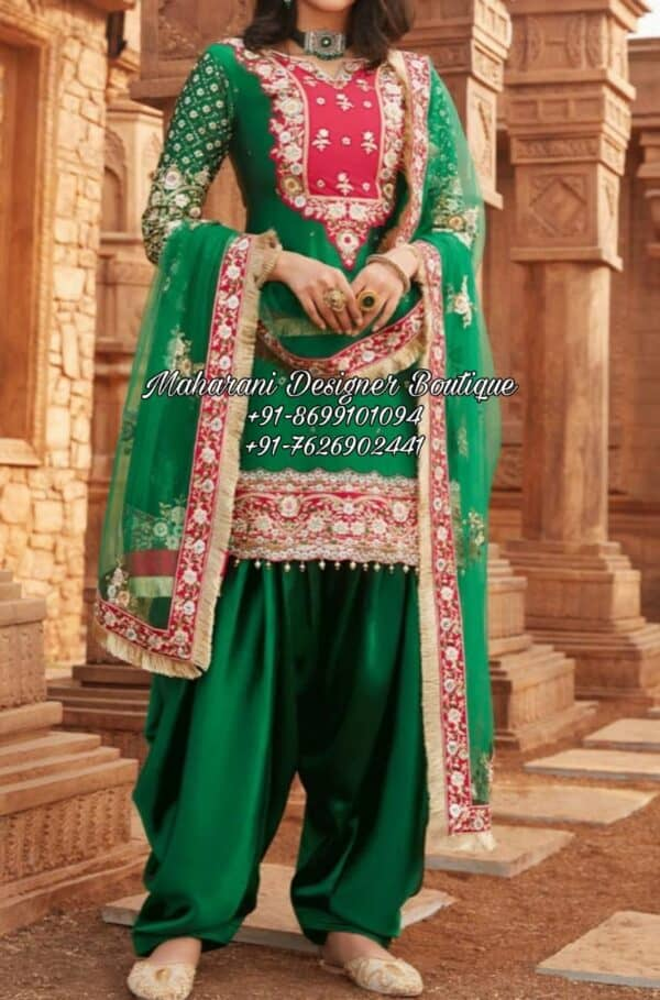 Designer Salwar Kameez Embroidery | Maharani Designer Boutique...Call Us : +91-8699101094 & +91-7626902441 ( Whatsapp Available ) Designer Salwar Kameez Embroidery | Maharani Designer Boutique, designer salwar suits, designer salwar suits for wedding party, designer salwar suit online, designer salwar suit images, designer salwar suit party wear, designer salwar suit for wedding, designer salwar suit material, designer salwar suit design, designer Anarkali salwar suit, designer suit and salwar, fashion designer salwar suit, fashion designer salwar suit shopping, Indian fashion designer salwar suits, designer salwar suit buy online, designer salwar suit brand, designer salwar suits Bangalore, designer salwar suits buy, designer salwar kameez boutique online, designer salwar kameez brands, designer salwar suits collection, designer salwar kameez embroidery, designer salwar suits for engagement, embroidered designer salwar suit, designer salwar suit for ladies, designer salwar suit for sale, girlish designer salwar suit, designer salwar suit handwork, Buy Salwar Suit For Wedding, Designer Salwar Kameez Embroidery | Maharani Designer Boutique France, Spain, Canada, Malaysia, United States, Italy, United Kingdom, Australia, New Zealand, Singapore, Germany, Kuwait, Greece, Russia