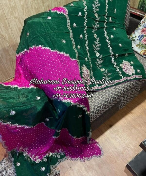 Designer Salwar Suit Buy Online Canada   Maharani Designer Boutique..Call Us : +91-8699101094 & +91-7626902441 ( Whatsapp Available ) Designer Salwar Suit Buy Online Canada   Maharani Designer Boutique, designer salwar suits, designer salwar suits for wedding party, designer salwar suit online, designer salwar suit images, designer salwar suit party wear, designer salwar suit for wedding, designer salwar suit material, designer salwar suit design, designer Anarkali salwar suit, designer suit and salwar, fashion designer salwar suit, fashion designer salwar suit shopping, Indian fashion designer salwar suits, designer salwar suit buy online, designer salwar suit brand, designer salwar suits Bangalore, designer salwar suits buy, designer salwar kameez boutique online, designer salwar kameez brands, designer salwar suits collection, designer salwar kameez embroidery, Boutique Salwar Suits Online Canada, Designer Salwar Suit Buy Online Canada   Maharani Designer Boutique  France, Spain, Canada, Malaysia, United States, Italy, United Kingdom, Australia, New Zealand, Singapore, Germany, Kuwait, Greece, Russia, Toronto, Melbourne, Brampton, Ontario, Singapore, Spain, New York, Germany, Italy, London, California