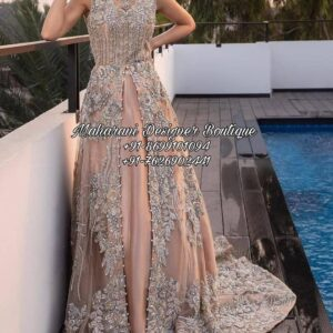 Designer Wedding Dress In Melbourne | Maharani Designer Boutique..Call Us : +91-8699101094  & +91-7626902441   ( Whatsapp Available )  Designer Wedding Dress In Melbourne | Maharani Designer Boutique, designer boutique dress, designer boutique dresses, designer boutique dresses online, designer dress shops in mumbai, designer dress shops london, designer dress boutique near me, designer wedding dress boutique, designer dress shops in bangalore, designer dress shop near me, shop designer dresses online, designer dress shops uk, boutique designer and fashion, designer dresses boutique sale, designer dress shops auckland, dress designer boutique patiala, designer dress boutique melbourne, designer dress shops melbourne, fashion boutique designer dress, designer dress boutique australia, designer dress boutique style, Designer Wedding Dress In Melbourne | Maharani Designer Boutique France, Spain, Canada, Malaysia, United States, Italy, United Kingdom, Australia, New Zealand, Singapore, Germany, Kuwait, Greece, Russia