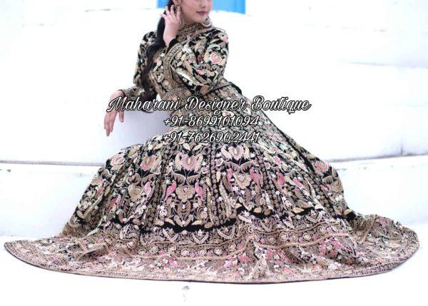 Designer Wedding Dresses Long Sleeve | Maharani Designer Boutique...Call Us : +91-8699101094 & +91-7626902441 ( Whatsapp Available ) Designer Wedding Dresses Long Sleeve | Maharani Designer Boutique, designer wedding ball gowns, designer bridal gowns 2019, designer bridal gowns sale, designer bridal gown outlet, designer bridal gowns online, designer bridal gowns 2020, designer bridal gowns Indian, designer bridal gowns London, designer bridal gowns online shop, designer bridal gowns Melbourne, bridal gown designer shop, designer bridal gowns near me, designer bridal gowns Australia, designer bridal gown buy online, bridal gowns best designer, designer bridal long gowns, designer evening gowns online India, designer evening gowns with sleeves, designer long gowns, designer evening gowns for a wedding reception, Pakistani designer long gowns, designer ball gowns the UK, designer long gowns online, designer long Anarkali gown, designer evening gowns Toronto, latest designer long gowns, designer evening gowns the UK, Designer Wedding Dresses Long Sleeve | Maharani Designer Boutique France, Spain, Canada, Malaysia, United States, Italy, United Kingdom, Australia, New Zealand, Singapore, Germany, Kuwait, Greece, Russia, Toronto, Melbourne, Brampton, Ontario, Singapore, Spain, New York, Germany, Italy, London, California