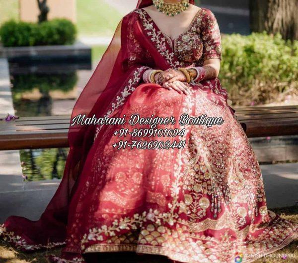 Heavy Bridal Lehenga Online USA   Maharani Designer Boutique...📲 Call Us : +91-8699101094 & +91-7626902441 ( Whatsapp Available ) Heavy Bridal Lehenga Online USA   Maharani Designer Boutique, bridal lehenga online, bridal lehenga online India, bridal lehenga online buy, bridal lehenga online Pakistan, bridal lehenga online USA, bridal lehenga online with price, bridal lehenga online shopping, bridal lehenga online shopping India, bridal lehenga red and golden online, bridal lehenga dupatta online, golden bridal lehenga online, bridal anarkali lehenga online, bridal lehenga online shopping with price in pakistan, bridal lehenga online dubai, bridal lehenga online uk, bridal lehenga online shopping pakistan, lehenga dress online india, bridal lehenga mumbai online, bridal lehenga collection online shopping, maroon bridal lehenga online, heavy bridal lehenga online,Heavy Bridal Lehenga Online USA   Maharani Designer Boutique France, Spain, Canada, Malaysia, United States, Italy, United Kingdom, Australia, New Zealand, Singapore, Germany, Kuwait, Greece, Russia