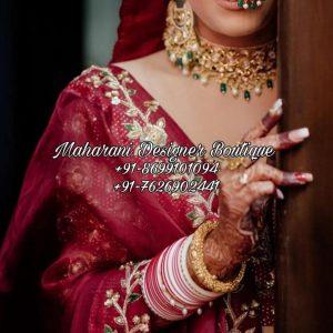 Heavy Bridal Lehenga Online USA | Maharani Designer Boutique...📲 Call Us : +91-8699101094 & +91-7626902441 ( Whatsapp Available ) Heavy Bridal Lehenga Online USA | Maharani Designer Boutique, bridal lehenga online, bridal lehenga online India, bridal lehenga online buy, bridal lehenga online Pakistan, bridal lehenga online USA, bridal lehenga online with price, bridal lehenga online shopping, bridal lehenga online shopping India, bridal lehenga red and golden online, bridal lehenga dupatta online, golden bridal lehenga online, bridal anarkali lehenga online, bridal lehenga online shopping with price in pakistan, bridal lehenga online dubai, bridal lehenga online uk, bridal lehenga online shopping pakistan, lehenga dress online india, bridal lehenga mumbai online, bridal lehenga collection online shopping, maroon bridal lehenga online, heavy bridal lehenga online,Heavy Bridal Lehenga Online USA | Maharani Designer Boutique France, Spain, Canada, Malaysia, United States, Italy, United Kingdom, Australia, New Zealand, Singapore, Germany, Kuwait, Greece, Russia