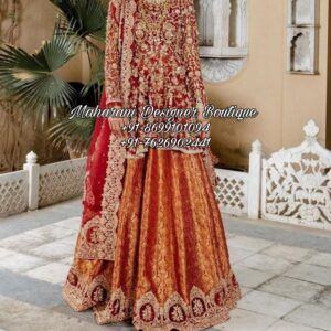 Indian Suits Online Canada   Maharani Designer Boutique ...📲 Call Us : +91-8699101094 & +91-7626902441 ( Whatsapp Available ) Indian Suits Online Canada   Maharani Designer Boutique, buy suits online Canada, Punjabi suit shop near me, order suits online Canada, Punjabi suit buy online, salwar kameez Toronto, designer boutique suits, Punjabi suits shop near me, Indian clothes online Canada, Punjabi suits boutique near me, designer Punjabi suits boutique near me, Punjabi suit online shopping, Indian clothing online Canada, Indian dresses online shopping Canada, online boutiques Canada, designer Punjabi suits boutique online shopping, Indian Suits Online Canada   Maharani Designer Boutique France, Spain, Canada, Malaysia, United States, Italy, United Kingdom, Australia, New Zealand, Singapore, Germany, Kuwait, Greece, Russia, Toronto, Melbourne, Brampton, Ontario, Singapore, Spain, New York, Germany, Italy, London, California