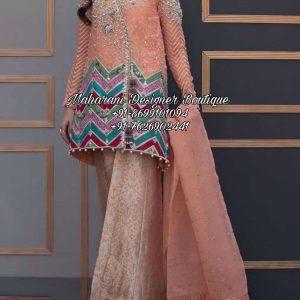 Latest Designer Boutique Suits   Maharani Designer Boutique...Call Us : +91-8699101094 & +91-7626902441 ( Whatsapp Available ) Latest Designer Boutique Suits   Maharani Designer Boutique, boutique designer punjabi suits, designer punjabi suits boutique 2019, punjabi designer suits boutique chandigarh, designer boutique suits jaipur rajasthan, designer suits boutique in amritsar, designer suits boutique in delhi, pakistani designer suits boutique uk, punjabi designer boutique style suits, designer boutique suits in faridkot, designer boutique suits online, punjabi designer suits boutique ludhiana, best boutique designer suits, designer boutique style suits, boutique designer suits in ludhiana, designer boutique suits images, latest designer boutique suits, designer boutique salwar suits, maharani designer boutique suits, boutique designer punjabi suits party wear, waheguru boutique designer suits, Latest Designer Boutique Suits   Maharani Designer Boutique France, Spain, Canada, Malaysia, United States, Italy, United Kingdom, Australia, New Zealand, Singapore, Germany, Kuwait, Greece, Russia, Toronto, Melbourne, Brampton, Ontario, Singapore, Spain, New York, Germany, Italy, London, California